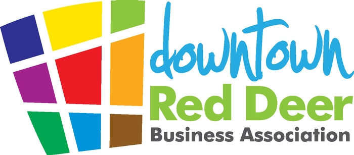 The red deer downtown business association sponsors the kiwanis gallerys first friday red deer events we appreciate all their support for events and